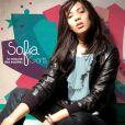 La chanteuse Sofia Gon's devait sortir son album  Le marché des insolites  à l'automne 2011