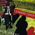 Leonard Cohen,  Going Home , extrait de l'album  Old Ideas  (janvier 2012)