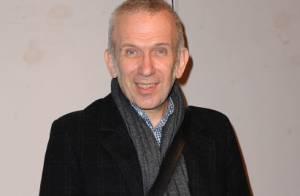 Cannes 2012 : Jean-Paul Gaultier, membre du jury historique ?