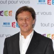 Henri Sannier, ex-star de France 3 : Ses concitoyens insultés, il est furieux