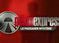 Pékin Express 2012 : Les passagers mystères superstars vont vivre un enfer !