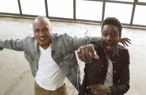 Corneille - Au bout de nos peines : Il continue d'explorer le rap avec Soprano
