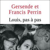 Francis Perrin et sa femme : Leur combat poignant pour Louis, leur fils autiste