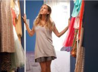 Sex and the City : La maison de Carrie Bradshaw vendue une petite fortune
