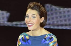 Alessandra Sublet : La future maman dévoile ses secrets beauté