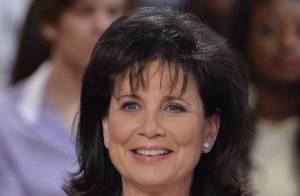 Anne Sinclair quitte déjà BFM TV, DSK en cause