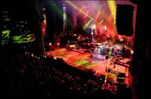 Johnny Hallyday : Le chanteur se rebiffe... via de fermes mises au point !