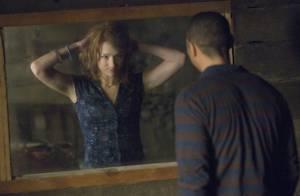 La Cabane dans les bois : Seize ans après Scream, un nouveau film phénomène