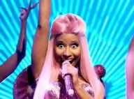 Nicki Minaj pour Pepsi : Le superbe spot de la campagne en version longue