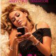 La bande-annonce de  LOL Made in USA  avec Miley Cyrus et Demi Moore, réalisé par Liza Azuelos. En salles le 12 septembre.