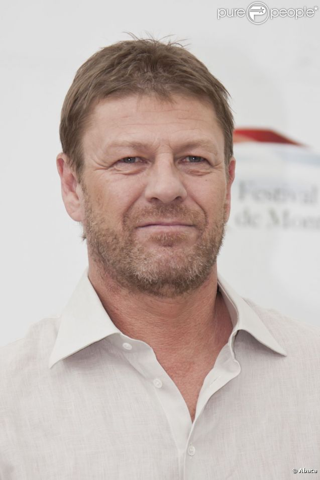 Sean Bean - Wallpaper Image
