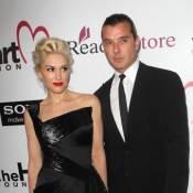 Gwen Stefani et Gavin Rossdale : Plus glamour que jamais sur tapis rouge