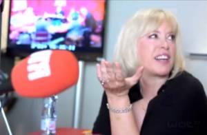 The Voice : Christine Haas dévoile les thèmes astraux des quatre finalistes