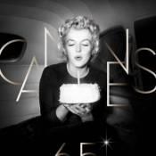Cannes 2012 : Polémique sur la place de la femme, Thierry Frémaux réagit