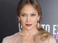 Jennifer Lopez : Retour gagnant avec Cameron Diaz pour la chanteuse et actrice ?