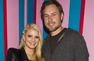 Jessica Simpson : Une somme astronomique pour la photo de sa fille !