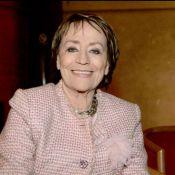 Annie Girardot : Un jardin Alzheimer baptisé en hommage à l'actrice disparue