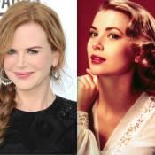 Nicole Kidman confirmée en Grace de Monaco : 'C'était la comédienne parfaite'