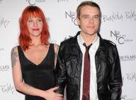 Nick Stahl : La star de Terminator 3 a disparu, sa femme a alerté la police