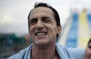 Cannes 2012 : L'acteur du film Reality, en compétition, se trouve... en prison