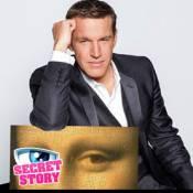 Secret Story 6 : Encore de nouvelles révélations et des photos exclusives !
