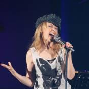 Cannes 2012 : Kylie Minogue, Boy George et Beyoncé, avalanche musicale !