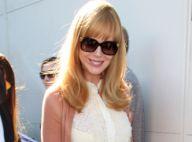 Cannes 2012 : Nicole Kidman et Milla Jovovich arrivent, le baromètre sexy monte