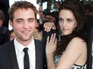 Cannes 2012 : Première nuit du couple Robert Pattinson et Kristen Stewart