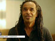 Joakim Noah : Un portrait intimiste et touchant signé de son papa Yannick Noah