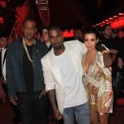 Cannes 2012 : Pas de Gotha Club pour Beyoncé qui pouponne