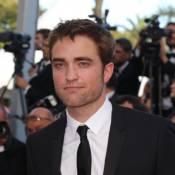 Cannes 2012 : Où croiser Robert Pattinson et Diane Kruger ?
