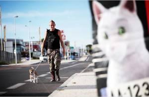 Cannes 2012 : Une première récompense pour le film Le Grand Soir !