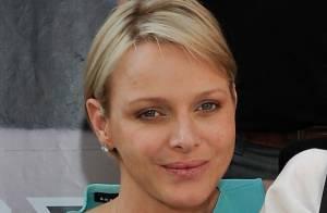 Charlene et le prince Albert: Complices dans les travées du Grand Prix de Monaco