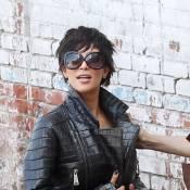 Kim Kardashian et Kanye West : Constamment séparés par le travail... Dur !