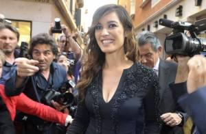 Bérénice Marlohe : La James Bond Girl assure avec charme en égérie Omega