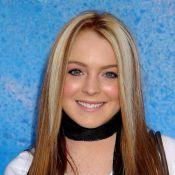 Lindsay Lohan et la chirurgie esthétique : son charme s'est envolé...