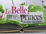 La Belle et ses princes presque charmants : W9 innove pour la saison 2...