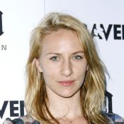 Mickey Sumner : La fille de Sting dans la peau de Patti Smith...