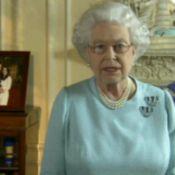 Jubilé d'Elizabeth II: L'humble gratitude de la reine, les félicitations d'Obama