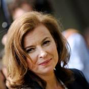 Valérie Trierweiler répond aux critiques : Première interview de première dame