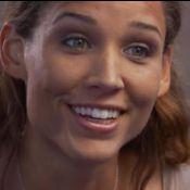 Lolo Jones, 29 ans : La belle athlète championne du monde révèle sa virginité
