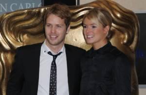 Richard Branson : Fiançailles de son fils Sam avec sa belle Isabella