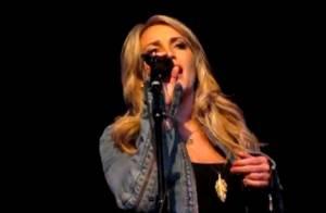 Jamie Lynn Spears : Son étonnant et émouvant hommage à sa soeur Britney