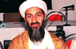 Zero Dark Thirty : L'acteur qui sera Oussama Ben Laden pour Kathryn Bigelow est...