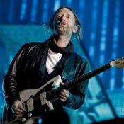 Radiohead : Avant un concert la scène s'effondre, une personne tuée