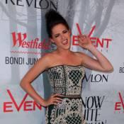 Actrices les mieux payées : Kristen Stewart bat Angelina Jolie et Julia Roberts
