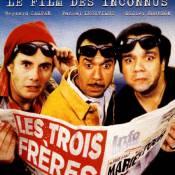 Les Trois frères, la suite : Le trio infernal confirme son retour
