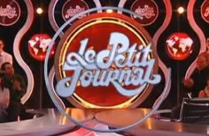Le Petit Journal : Les journalistes toujours privés de carte de presse...