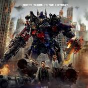 Transformers 4 : 'Ce ne sera pas un reboot comme The Amazing Spider-Man !'