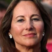 Ségolène Royal, amère, se livre sur le tweet polémique de Valérie Trierweiler
